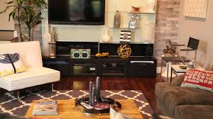 choosing your style for home decor interior home design youtube choosing your style for home decor interior home design