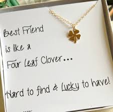 best friends quotes pictures images commentsdb page 11