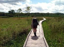 the appalachian trail conservancy explore by state new york
