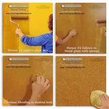 best 25 paint techniques wall ideas on pinterest paint