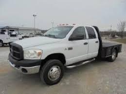 dodge ram 3500 flatbed dodge ram 3500 flatbed trucks for sale 19 listings page 1 of 1