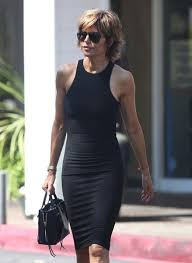 lisa rinna weight off middle section hair lisa rinna photos photos lisa rinna and kyle richards film rhob