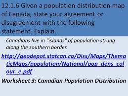 population challenges ppt video online download