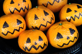 the ultimate best and worst halloween treats party delights blog