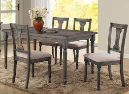 Walmart Kitchen Tables by Kitchen New Kitchen Table And Chairs Set Ideas Kitchen Table And
