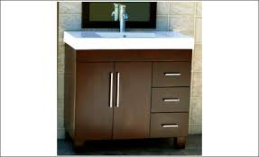 Best Bathroom Furniture 2018 Best Bathroom Vanities Reviews Top Bathroom Vanities