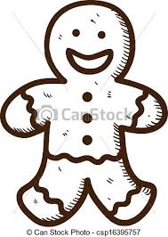 gingerbread cookie man gingerbread cookie christmas and