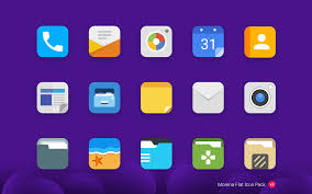 android icon pack get these 11 premium icon packs free for android today dorkjournal