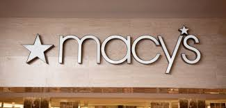 macy s dallas northpark center