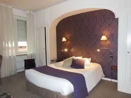 chambre des metier limoges chambre des metiers limoges best hotel de la bourse h tel