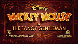 www some photos and pictures of fancy gentlemen in 2015 com the fancy gentleman disney wiki fandom powered by wikia