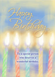 happy birthday to someone special pictures photos and images for