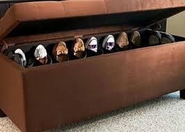 generavity tufted storage ottoman bench tags ottoman bench