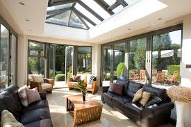 awesome conservatory interior design decoration ideas cheap