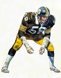 Pittsburgh Jack 565 Best Nfl Art Pittsburgh Steelers Images On Pinterest