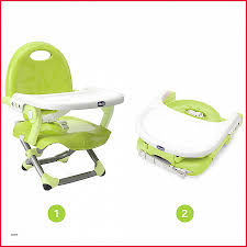 si e de table 360 chicco chaise haute chicco 360 best of lovely chicco high chair polly hi