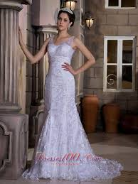 7 best classic wedding dress in hawaii images on pinterest