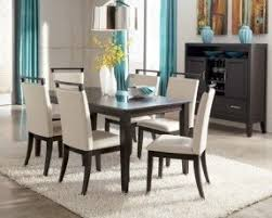 dining table chairs foter