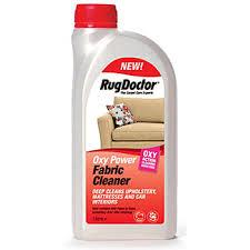Rug Doctor Car Interior Carpet Detergents U2013 Rug Doctor