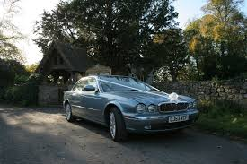 wedding bentley bentley wedding car hire
