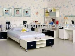bedroom furniture unique childrens bedroom furniture set