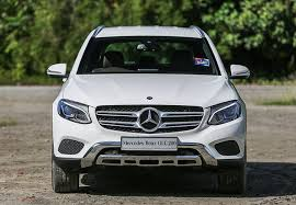 mercedes price malaysia mercedes malaysia launches the exclusive glc 200 and amg gle