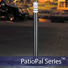 Patio Post Lights Solar Post Lights Shop Solar