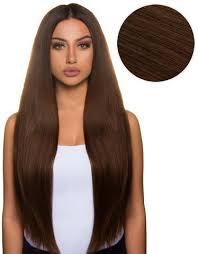 magnifica 240g 24 clip in hair extensions bellami bellami hair