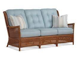 Cypress Outdoor Furniture by Cypress Point Sofa Ippolitos Furniture