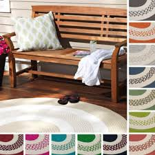 Fade Resistant Outdoor Rugs Country Outdoor Rugs Shop The Best Deals For Dec 2017