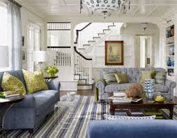 Mixing Furniture Design Styles Mixing Modern And Antique - Traditional modern interior design