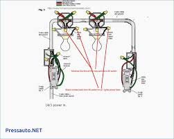 switched outlet wiring diagram u0026 3 way switched receptacle outlet