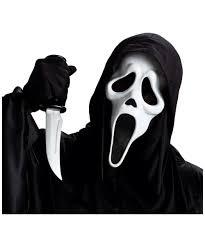 forsaken souls ghost halloween costume scary costumes