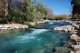 Texas travel and tourism images San marcos river texas been there done that pinterest texas jpg