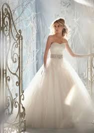 wedding shop uk affordable princess gown wedding dresses uk online shop diydress