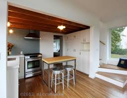vagabode tiny house swoon inspiring seattle cottage small house swoon tiny house swoon