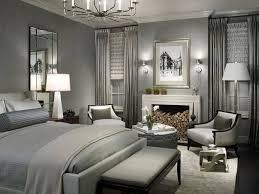 Beautiful Bedroom Art Decor Images Decorating Home Design - Bedroom art ideas