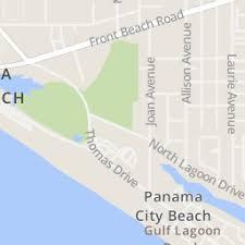 Montego Bay Panama City Beach address of montego bay at edgewater panama city beach montego