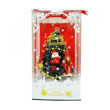 Christmas Tree Buy Online - christmas tree w lights u0026 music christmas tree buy online sri lanka