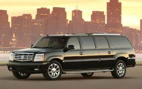 limousine lamborghini lamborghini limousine walldevil
