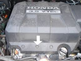 where is the starter on a 2006 honda civic experiences with my car how to change a starter in a honda