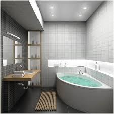 bathroom design ideas 2014 11 best luxury bathrooms images on bathrooms