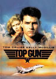 film tersedih barat berita informasi terbaru daftar film barat terbaru 2012