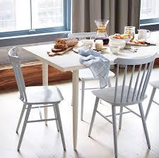 martha stewart home decor ideas dining room simple martha stewart dining room furniture decorate
