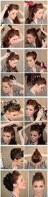 best 25 long punk hair ideas only on pinterest viking hair