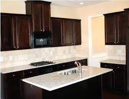 ready made kitchen islands ready made kitchen cabinets kitchen cabinet kitchen cabinets modular