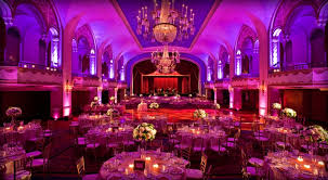 boston wedding venues boston park plaza wedding venue