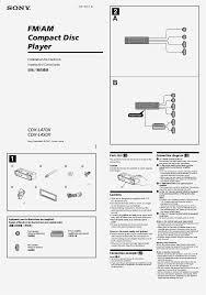 mitsubishi fm mr wiring schematic mitsubishi free wiring diagrams