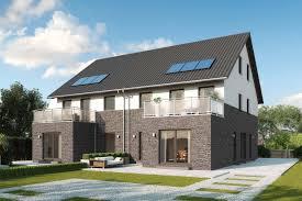 Suche Zweifamilienhaus Zum Kauf Gussek Haus Doppelhäuser