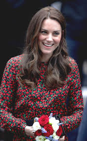 1854 best catherine 2016 images on pinterest duchess of
